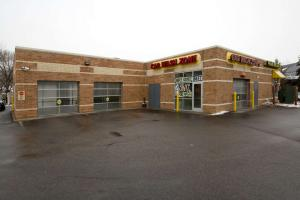 13360 Grove Dr Maple Grove MN-small-004-1-04-666x444-72dpi