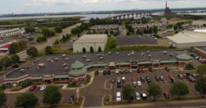 Denfeld Center